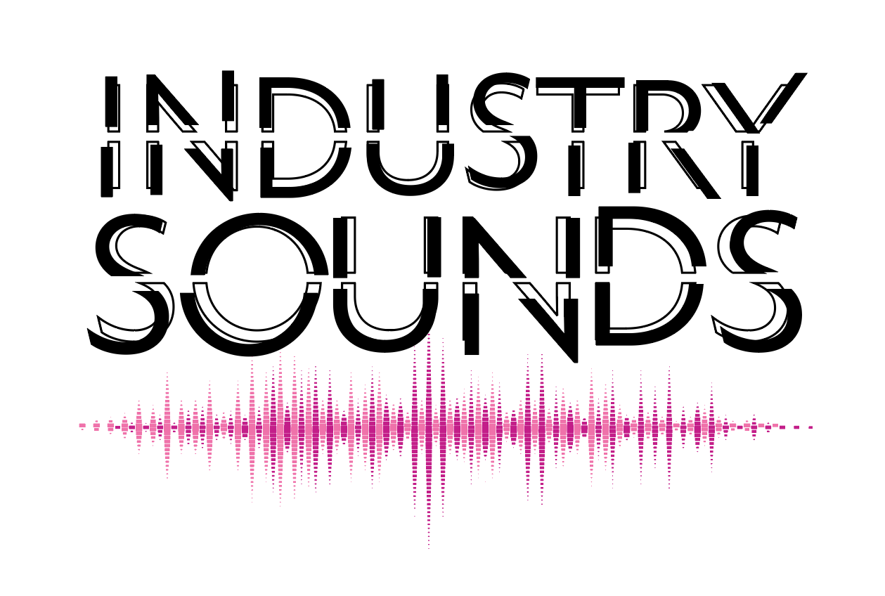 Industry Sounds
