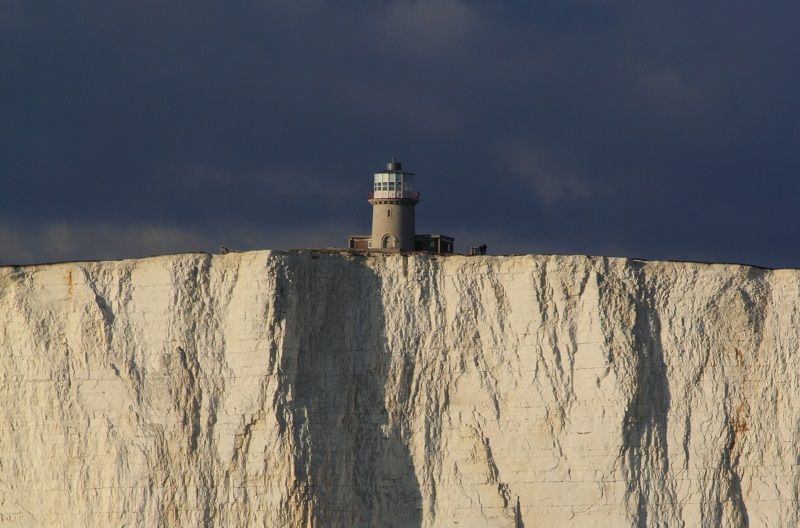 belle_tout_lighthouse_-_east_sussex_gb