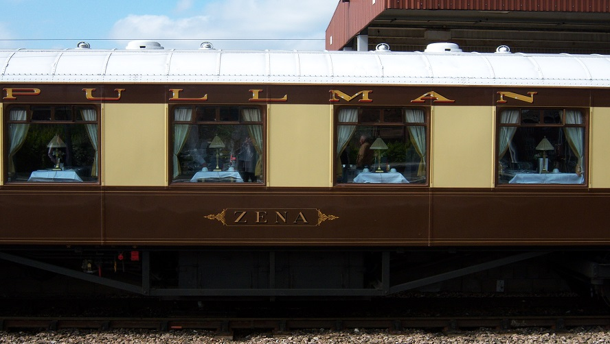 yorkshire_pullman_carriage_zena_18_april_2009_york_station_side_on