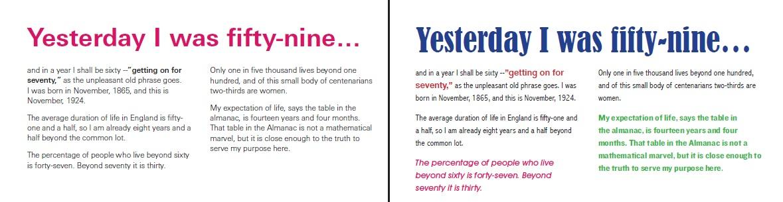 typography_colour