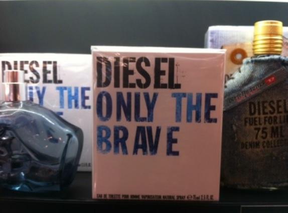typography_diesel