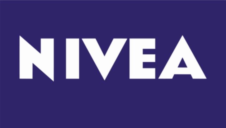 typography_nivea