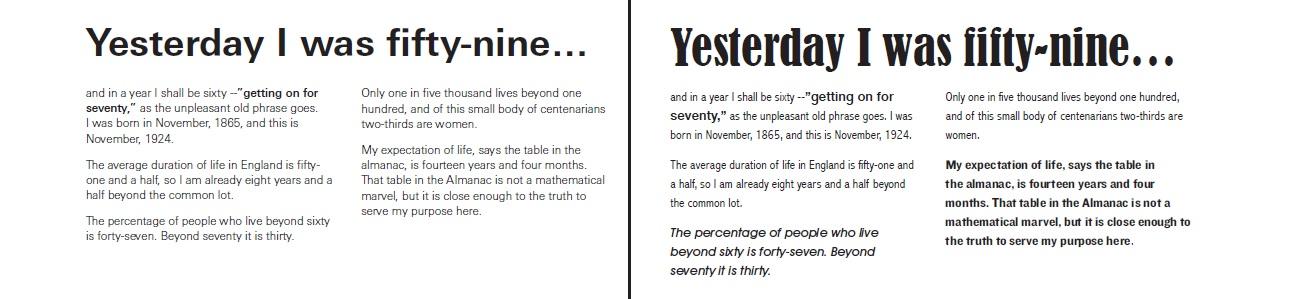 typography_typeface1